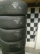 276-4 Usdrrt Hoosier Road Race Tires Ff 185/60 And 205/60r13 R60a