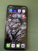 Apple Iphone 11 Pro Max 256gb With Fortnite Installed