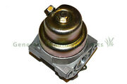 Carburetor Carb For Homelite 2700 Psi Gas Ut80993a Pressure Washer 2.3 Gpm
