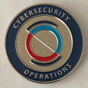 Nsa Natl Security Agency Cyber Security Ops Tier 1 Cyber Tao Tailored Access Ops