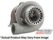 Precision Sp Cc Gen2 Pt6062 Ball Bearing Turbo 0.63 A/r Buick 3-bolt In Hd Act