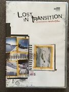 Snowboarding Dvd - Lost In Translation Video - Hard-to-find Rare Snowboard Film
