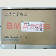 1pc Brand New Touch Screen V808sd 1year Warranty Dhl Free Ship Fu9t