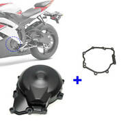 Stator Engine Cover Crankcase And Gasket Protector For Yamaha Yzf R6 2006-2019 14