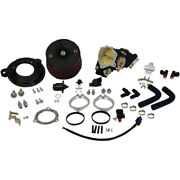 Sands Cycle Intake Electric Fuel Injection For T143 02-05 | 170-0289