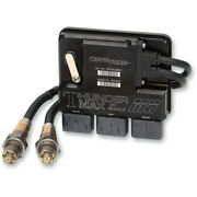Thundermax Electronically Commuted Motor With Auto Tune 17+ Flht   309-588