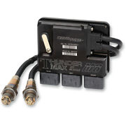 Thundermax Electronically Commuted Motor With Auto Tune 17+ Flht | 309-588