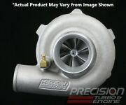 Precision Gen1 Pt5862 Ball Bearing B Cc T3 V-band In / Out 0.82 A/r 640 Hp