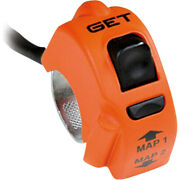 Get Cdi - Yz85 And03919+   Gk-cdi-0006