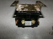 Furnas 48dc38aa4 Overload Relay D29231-001 Free Shipping