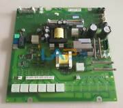 Siemens 6ra80 Series C98043-a7105-l1-9 Irreversible Power Board 6ry1803-0da01