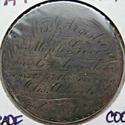 1874 U.s. Trade Dollar Extra Fine Cool Historical Dollar A Pattern Unique