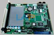 1pcs Pcm-6892 Pcm6892 For Aaeon A1.0 Embedded Board Tested 90-day Warranty