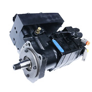 For Cummins C Series Engine Isc8.3 And 8.9l Fuel Injection Pump 4076442 4076442x