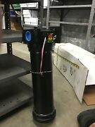 Parker 50p210qel50pp1 - Hyd. 5000 Psi Filter, 10 Micron Free Freight