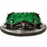 Valair Competition Triple Disk Clutch Kit For 05-18 Dodge Ram 5.9l 6.7l G56