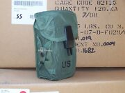 Pouch Ammo Magazine 30rd Lc-1 Alice Usa Military Usmc Army Small Arms Case New 1