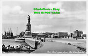R078798 Port Said. Seen From The Breakwater. The Simon Arzt Store. Lehnert And L