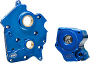 S And S Cycle Oil Pump With Cam Support Plate Kits 310-0998b