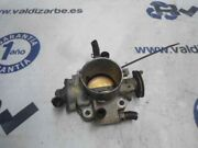 Box Butterfly/0798004250/079800-4250/1452732 For Honda Prelude Bb6/8/9