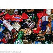 Twist Marabou Chocolate Pcs With 10 Flavours Candy In Bulk Made In Sweden