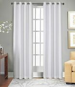 Tiny Break Eco Friendly And Safe, 108 Inch Long 100 Natural Cotton Living Room An