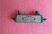 Used 2618s Krytar 1.7-20ghz 16db 3.5mm Rf Coaxial Directional Coupler