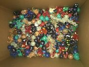Bakugan Figures Lot 5 Figures Out Of The Picture Random