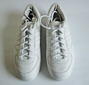 Reebok S Carter Casual Jay-z New And Boxed Trainers. Size 7 Uk.