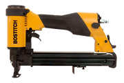 Bostitch 438s2r-1 - 1/2-1-1/2 Wide Crown Roofing Stapler - Brand New