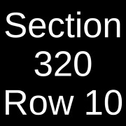 2 Tickets The Weeknd 1/14/22 Rogers Arena Vancouver Bc