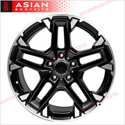 Forged Wheels 20 Inch For Mercedes Benz G Class W463 W463a Amg Trail Package