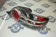 2007 Mazda Rx8 Right Tail Light Assembly Oem Used