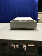 Agilent/hp 1100 Series Hplc G1316a Column Compartment Fully Tested