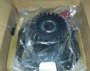 Wow Vintage Proton 298 10 Car Audio Subwoofer New In Box - 4ohm - Old School