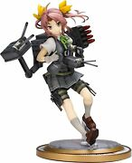 Used Pulchra Kan Colle Kantai Collection Kagerou Pvc From Japan
