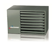 Modine Ptp200 Lp Heater We Ship, Contact Us For More Info