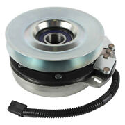 New Pto Clutch Fits Great Dane Lawn Applications By Part Numbers Tca16538 521965