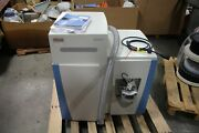 Thermo Scientific Exactive High Performance Lc-ms W/ Manuals Exactive Nice