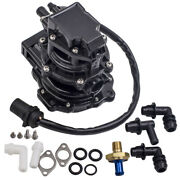 1x Oil Injection Fuel Vro Pump Kit 4-wire For Johnson For Evinrude 5007420