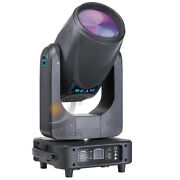 380w Beam Moving Head Light Dj Stage Effect Party Light Free Shipping