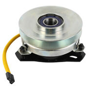 New Pto Clutch Fits Husqvarna Lawn Mower Applications By Part Number 582948801