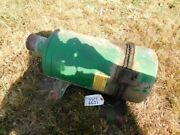John Deere 4020 Tractor Oil Type Air Breather Tag 1522