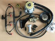 Smog System Complete 1970 Ls6 454 Chevelle Show Quality And Accurate