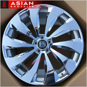 Forged Wheels 21 Inch For Bentley Flying Spur Continental Gt Bentayga Mulsanne