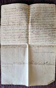 File That Test Instaurar The Real Lottery In Sant Llorenandccedil Savall 1782