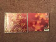 Sounds Of The Season The Nbc Holiday Collection Cd Oop Rare Brand New Phair