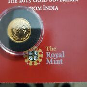 Manufacturer Royal Mintweight Grams 7.98pure Gold Content Grams 7.315
