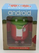 Android Mini Collectible Boot Camp 2015 - Andrew Bell