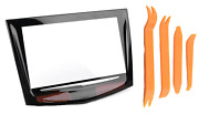 Cadillac Cue Oem Ats Cts Elr Escalade Srx Xts Touch Screen Replacement Display